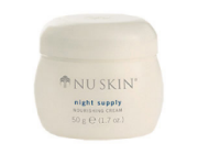Night Supply Cream