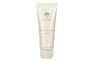 Tri-Phasic White® Cleanser