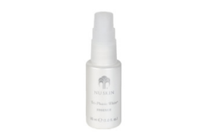 Tri-Phasic White® Essence