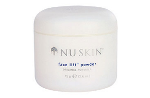 Face Lift® Powder
