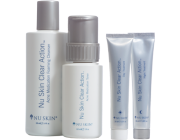 Nu Skin Clear Action® Acne Medication System