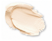Concealer Skin Beneficial II Light