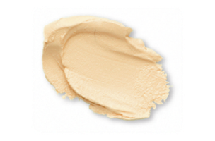 Concealer Skin Beneficial II Cream