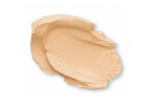Concealer Skin Beneficial II Medium
