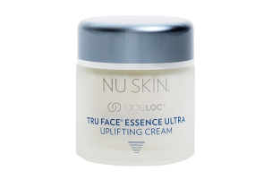 ageLOC Tru Face Essence Ultra Uplifting Cream (Édition 2017)