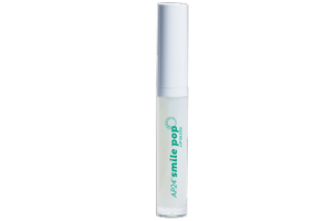 AP 24™ Smile Pop Lip Gloss