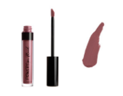 Powerlips Fluid Maven