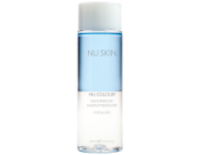 Nu Colour® Waterproof Makeup Remover
