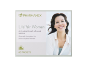 LifePak® Women