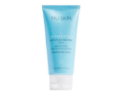 Moisture Restore Day Protective Mattefying Lotion
