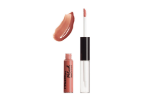Nu Colour®  Powerlips  Polish Duo Lip Shine Visionary