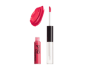 Nu Colour® Powerlips Polish Duo Lip Shine Day Dreamer