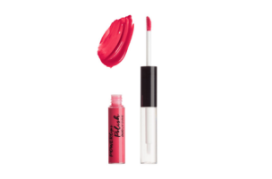 Nu Colour Powerlips™ Polish Duo Lip Shine Day Dreamer