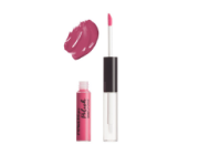 Nu Colour® Powerlips Polish Duo Lip Shine Free Spirit