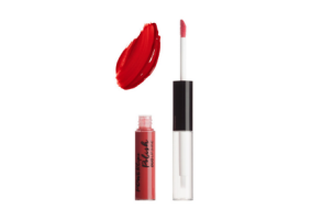Nu Colour® Powerlips Polish Duo Lip Shine Verve