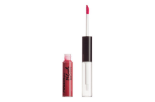 Powerlip Polish Duo Lip Shine Iconic
