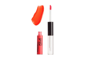 Nu Colour® Powerlips Polish Duo Lip Shine Goal Getter