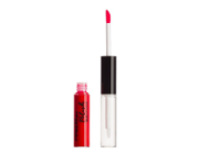 Powerlip Polish Duo Lip Shine Passionista