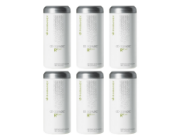 ageLOC® Vitality 6-Pack