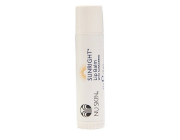 Sunright Lip Balm with sunscreen