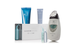 Beauty Spa Pack White product image