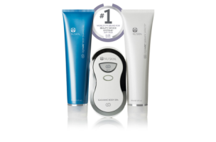 Kit ageLOC Body Trio