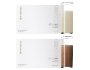 ageLOC TR90 TrimShake Double Pack (Vanille/Chocolat)