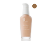 Advanced Liquid Finish with Sunscreen Mocha