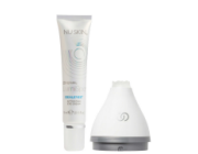 ageLOC® LumiSpa® Accent Kit