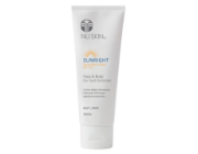 Sunright® Sunscreen Lotion SPF 50+