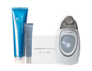 ageLOC® Galvanic® Spa Beauty Pack