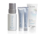 Kit Clear Action + ageLOC LumiSpa Treatment Cleanser Sensitive