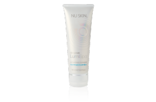ageLOC LUMISPA™ ACTIVATING CLEANSER - NORMAL TO COMBINATION