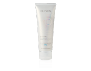 ageLOC LUMISPA™ ACTIVATING CLEANSER - OILY