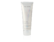 ageLOC LUMISPA™ ACTIVATING CLEANSER - DRY