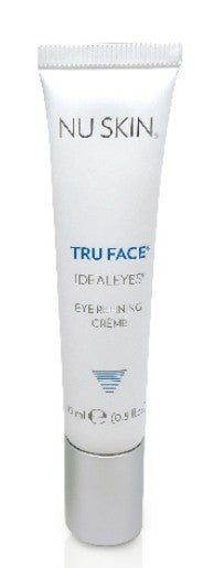 Tru Face Ideal Eyes