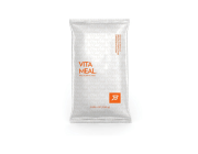 Vitameal for Donation 1 bag