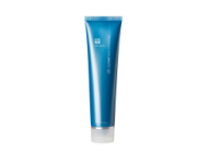 ageLOC™ Body Shaping Gel