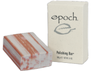 Epoch® Polishing Bar
