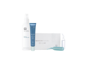 Kit Trio Facial