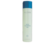 Body Cleansing Gel