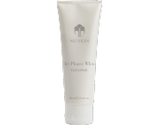 Tri-Phasic® White Cleanser