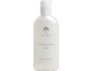Tri-Phasic® White Toner