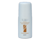 Scion® Roll On Deodorant 24Hr Protection