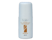 Scion® Roll On Deodorant pH Balanced