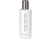 Clear Action Foaming Cleanser (Acne-Prone Skin)