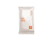 VitaMeal® 1 bag Donation  (Donate and Purchase)