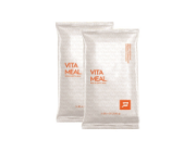 VitaMeal® 2 bag Donation  (Donate and Purchase)