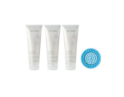 ageLOC® LumiSpa® Sensitive Cleanser and Gentle Surface Head Consumption Pack
