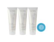 ageLOC LumiSpa Dry Cleansers & Gentle Head Consumption Pack
